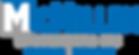 McMillen-Engineering-LogoFINAL-color adj