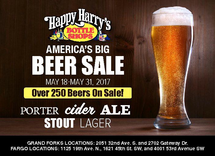 Big-Beer-Sale-April-2017-pdf