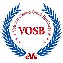 Veteran Owned Small Business Logo.jpg