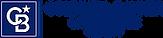 Coldwell Banker Laurel Ridge Realty Logo
