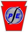 PA SOCIETY OF PROFESSIONAL ENGINEERS.jpg