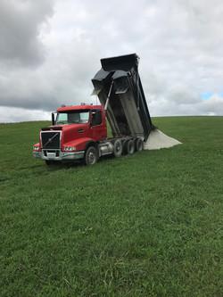 dump truck3
