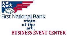 FNB BEC logo.jpg