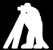 Surveyor Man-white.png
