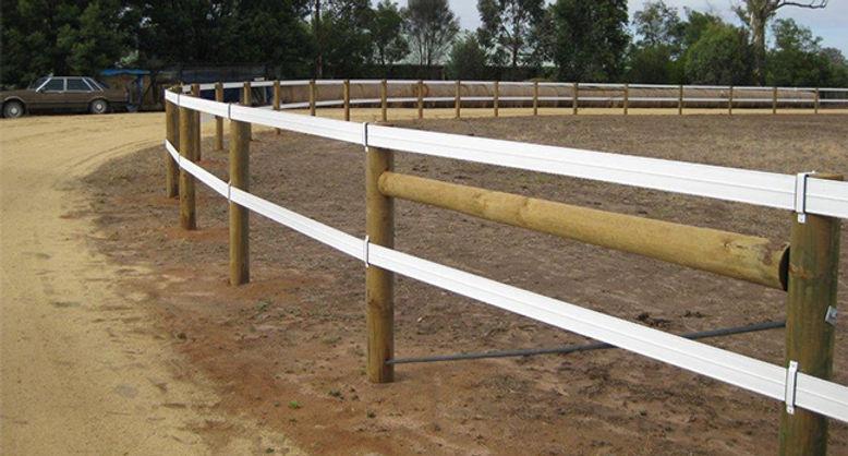 HORSE RAIL3.jpg