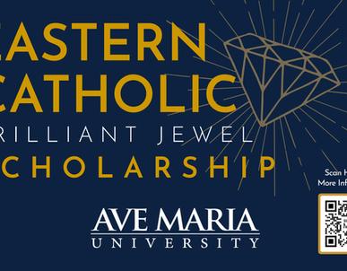 Brilliant Jewel Scholarship-cr.png