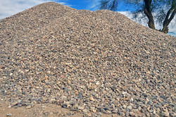 01TRK-Tumbled-River-Rock-Pile