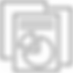 all_reports-512-gray.png