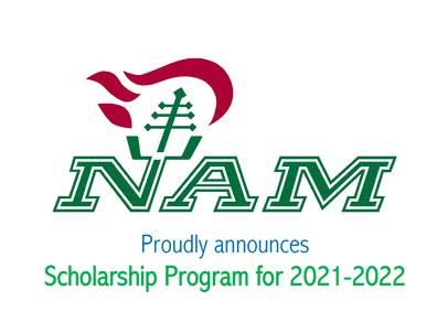 Scholarships Flyer 2021-HEADER.png