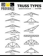 Truss Types.png