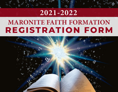 ANNOUNCEMENT - FAITH FORMATION 2021 (1).png