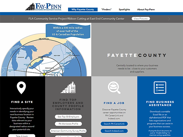FAY-PENN GRAPHIC.png