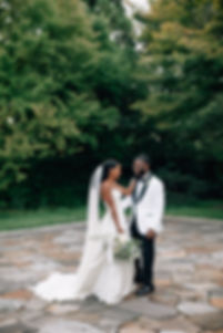 Cylburn_arboretum_baltimore_wedding_blac