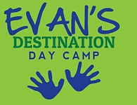 destination day camp.jpg