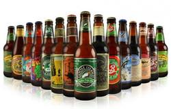 US-craft-beer1-640x410