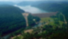 1200px-USACE_Youghiogheny_Lake_and_Dam-c