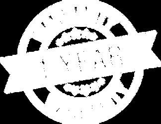 warranty-WHITE.png