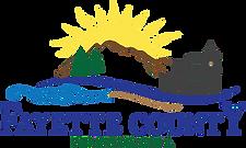 fayette-county-pa logo.png
