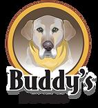 Buddy's Brews Logo