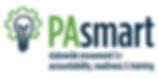 PAsmart_Logopng.png