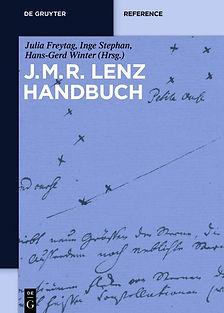 Lenz-Handbuch_cover.jpg