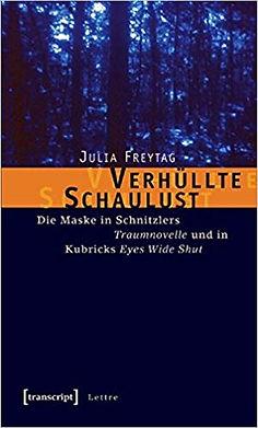 Verhuellte Schaulust_Cover.jpg