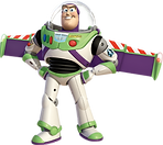 Download-Buzz-Lightyear-PNG-Transparent-
