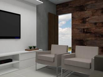 Por que fazer um projeto de interiores?