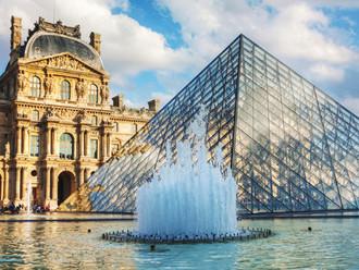 Conheça os Museus mais aclamados do Mundo
