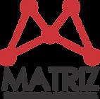 Logo Matriz.png