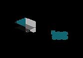 Logo Engetec Fundo Transparente.png