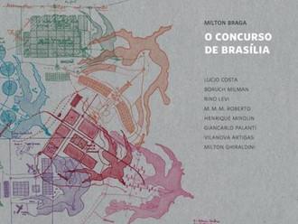 6 Livros de Arquitetura que merecem ser lidos