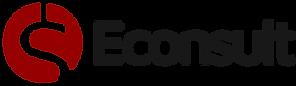 Econsult - Logo Horizontal Colorida.png