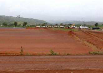 Inauguração Aterro Sanitário de Brasília: O que isso muda?