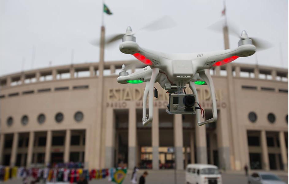 Drones_de_produção_fotográfica