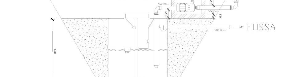 .Detalhamento-cisterna-reuso-água-cinza.