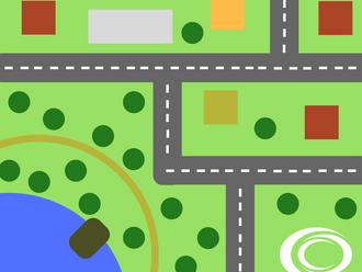 O que é Planejamento Urbano?