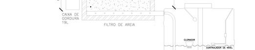 .Detalhamento-cisterna-reuso-água-cinza2