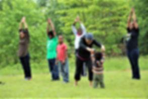 black oaks center children activity.jpg