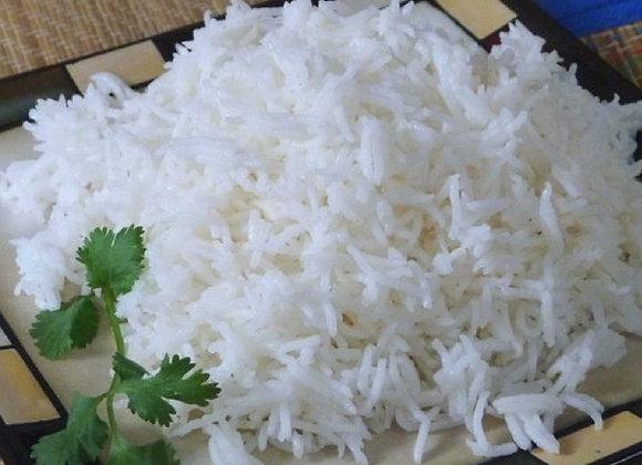 Basmati Rice -1kg
