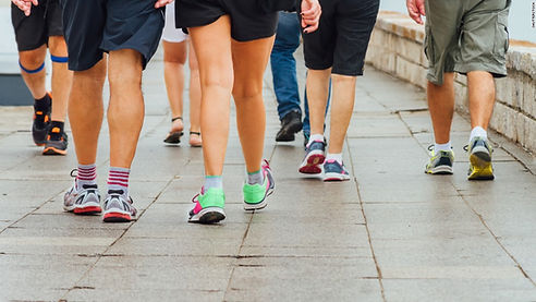 170501154151-exercise-walking-stock-supe