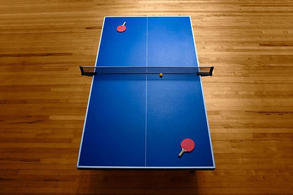 ping_pong_table_sb10068716ac-002-56a92aa