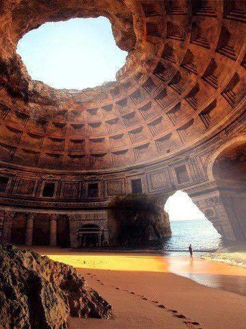 Yunanistan, Greece.jpg