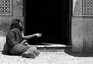 Destitute.jpg