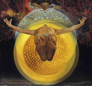 Salvador_Domenec_Felip_Jacint_Dalí_Dome