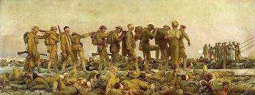 John Singer Sargent.jpg