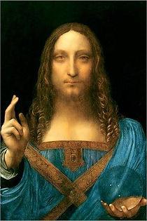 Leonardo Da Vinci.(attribited to).jpg