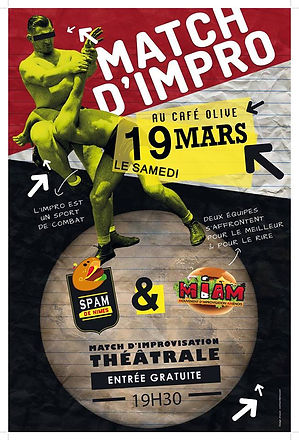 2016-03-19 AFFICHE spam vs miam.jpg