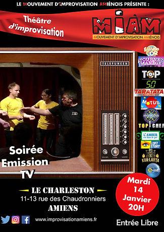 2020-01-14-AFFICHE-CHARLESTON-V2.jpg
