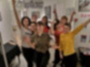 2019-03-08 DROITS DES FEMMES MIAM.jpg